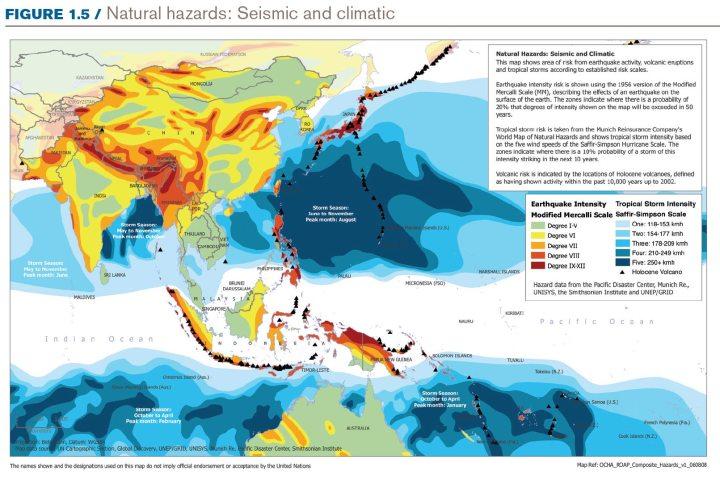 climate_primer15