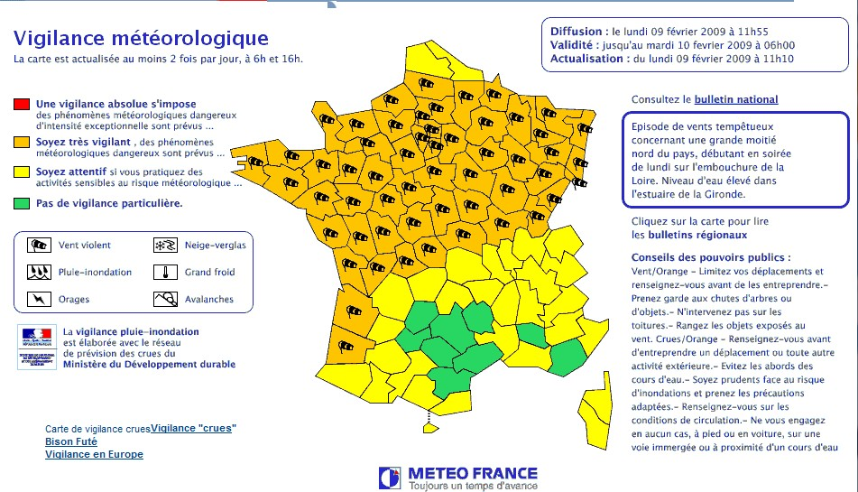 vigilance_meteo_france_2009_02_10