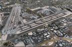aeroport_3d