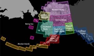 carte_interactive_alaska