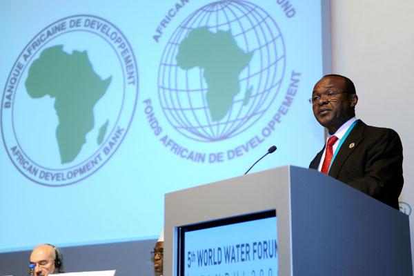 dsc_3725africakeynoteafricandevbank-tn