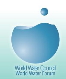 logo_wwc