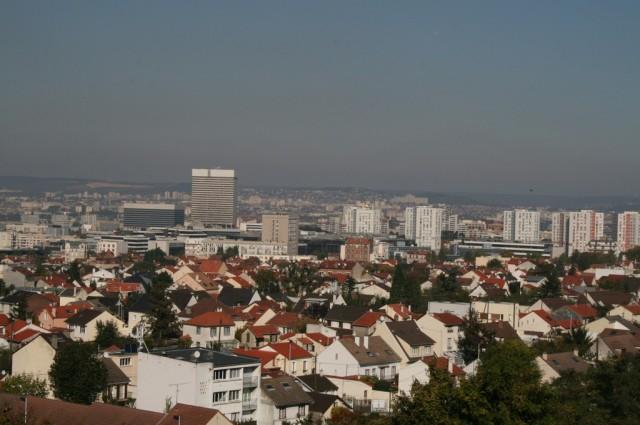 pollution_paris