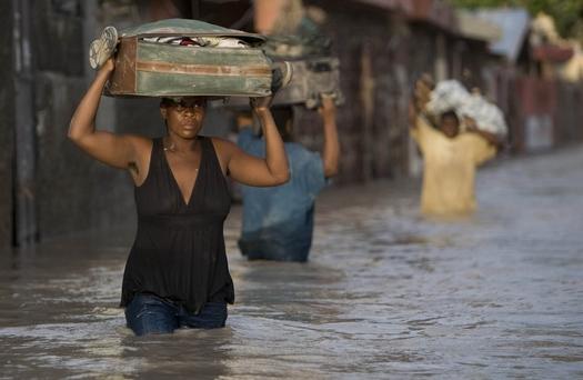 813-haiti_floods_xac108standaloneprod_affiliate56