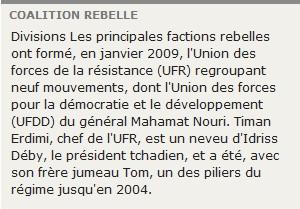 coalition_rebelle