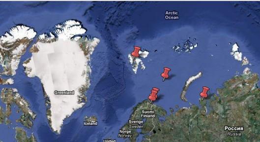 GM_arctique