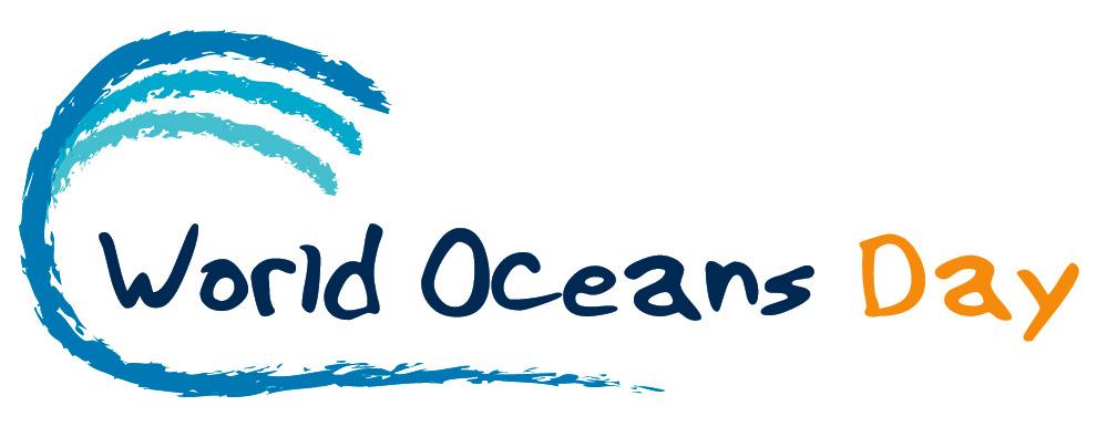La journée Mondiale des Océans vue de Beuvry dans Eau worldoceansday_2009_logo_cmjn