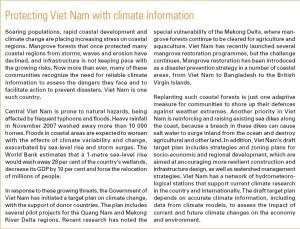 encadre_vietnam