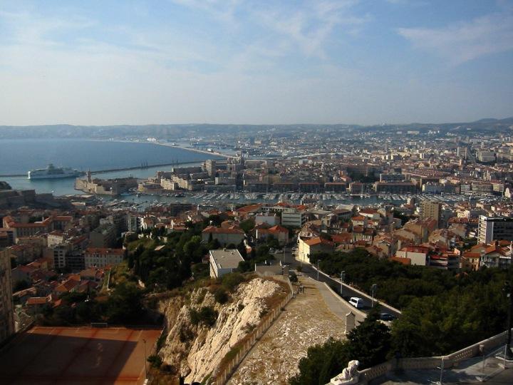 Marseille_vue_Notre_Dame_1024_2003