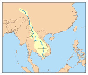 Mekong_River_watershed