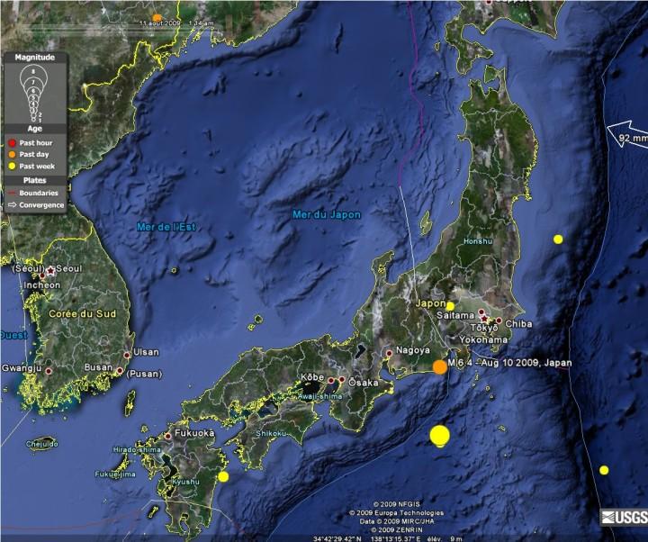 GE_seisme_japon