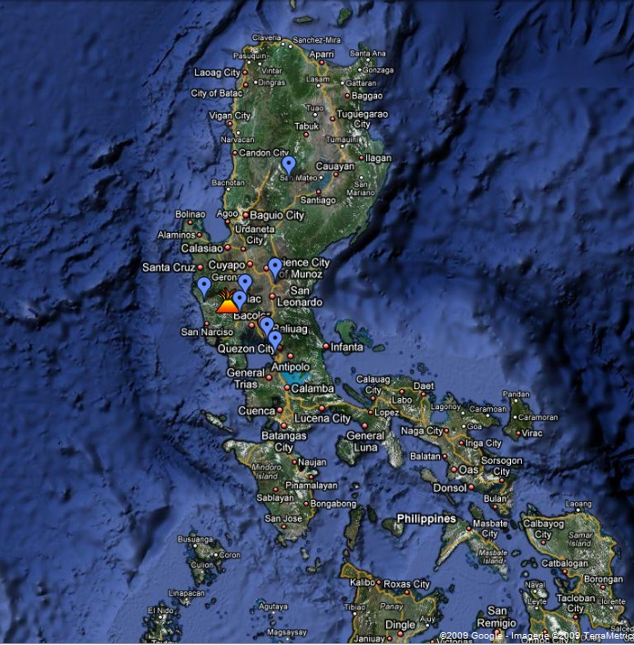 GM_Philippines