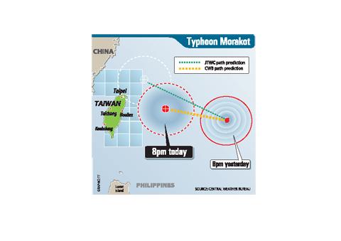 Typhoon 2-col