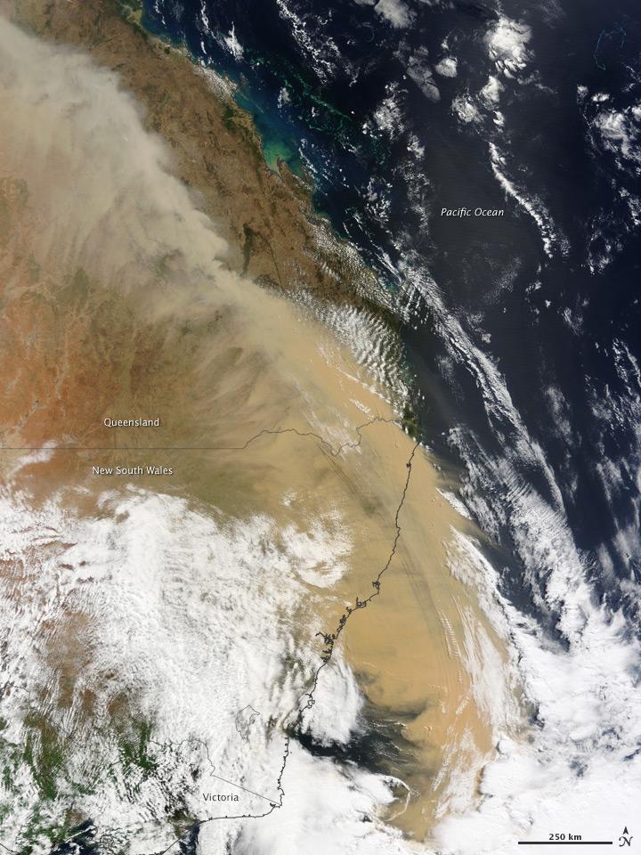 easternaustralia_tmo_2009266