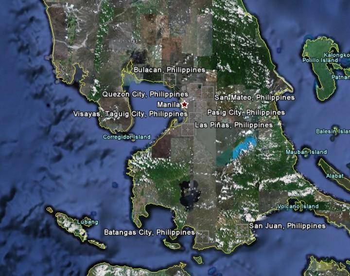 Sud_Luzon