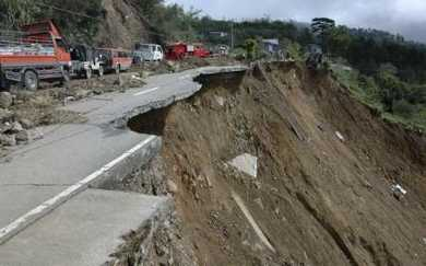 2009-10-18T094110Z_01_MAN201_RTRIDSP_2_PHILIPPINES-FLOODS_articleimage