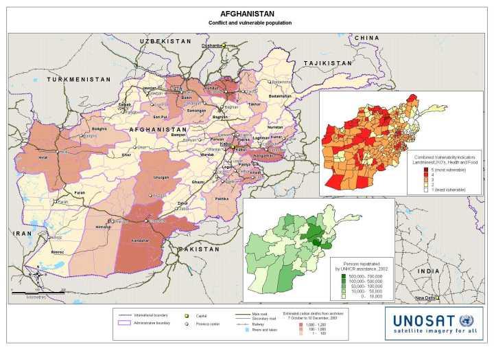 afghanistan_conflict_vulnerable_population