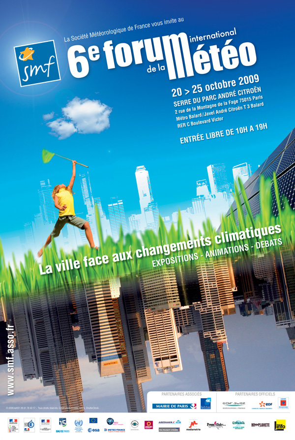 6e rencontres de l'officine Besançon