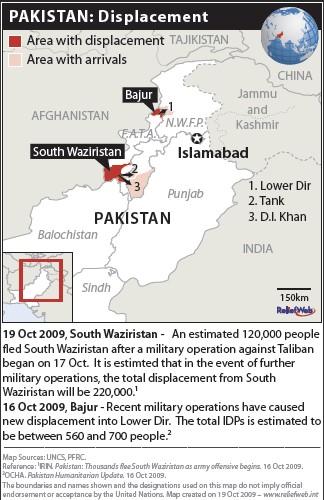 reliefweb_pakistan