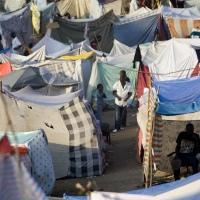 Mouvements de population en Haïti : un état des lieux des déplacés internes et des migrants (27/01/2010)