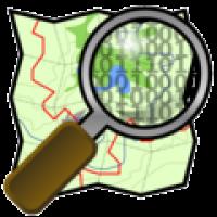 Cartographie sur OpenStreetMap : l'exemple du séisme à Port-au-Prince