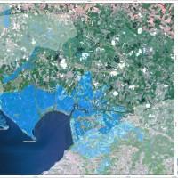 Vendée et Charente-Maritime : 5 jours après le passage de Xynthia