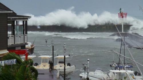 cyclone-bejisa