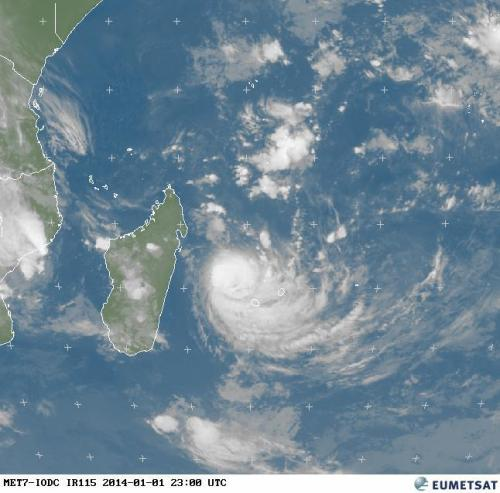 EUMETSAT_MTP_IR115Color-WIndianOcean (2)