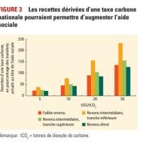 Impacts du changement climatique sur la pauvreté : comment les maîtriser ?