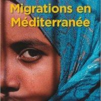 1 jour, 1 Podcast  : Les migrations en Méditerranée