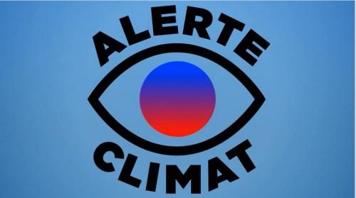 ARTE - Alerte climat