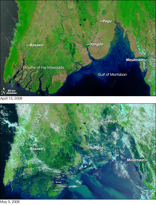 Cyclone_Nargis_flooding_before-and-after