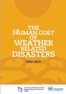 rapport_catastrophes_ONU