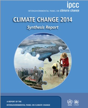 climate_change_synthese_2014