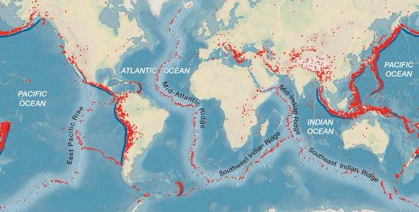 monde-seismes-magnitude-+5-2005-2015