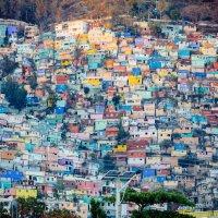 Haïti 2016 (2) : Reconstruction, réhabilitation et relogement après le séisme de 2010