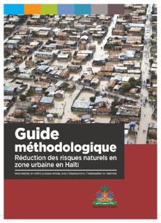 Guide 1 HAITI COUV et GARDE DEF-IMP.pdf.thumb.319.319