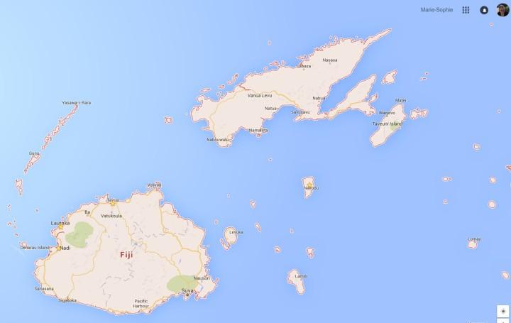 Carte_de_localisation