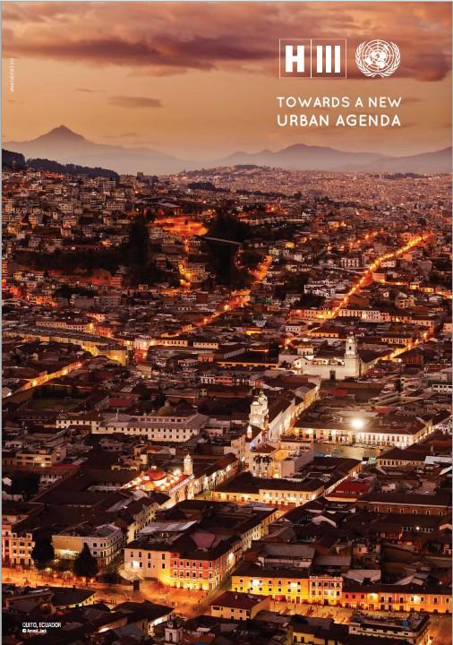 Quito_01