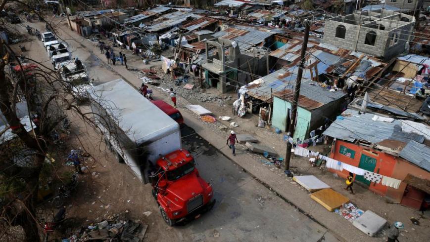 haiti_la_securite_des_convois_humanitaires_preoccupe_les_autorites_pam_0-1