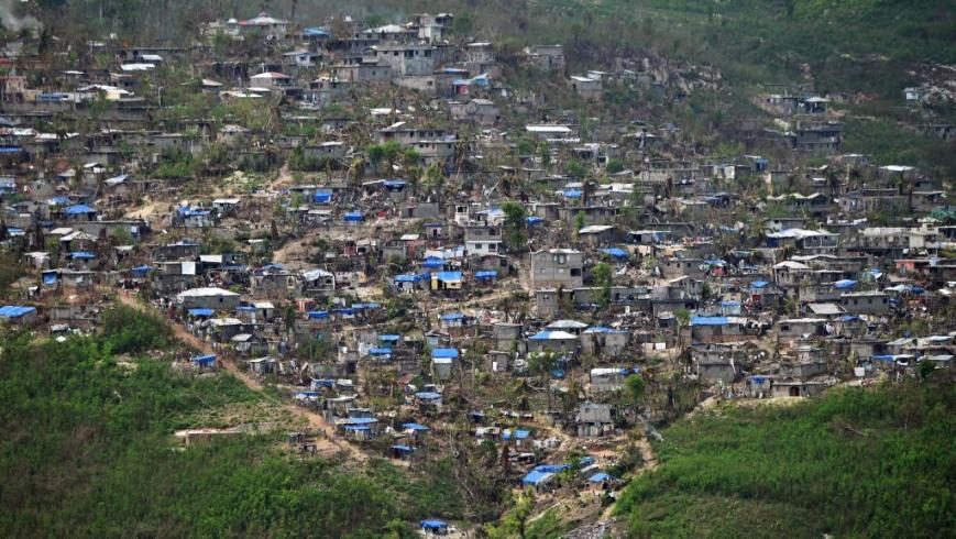 jeremie_haiti_degats_ouragan_matthew_0
