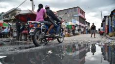 l-ouragan-matthew-arrive-en-jamaique-haiti-et-cuba