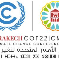 COP22- CMP12 Conférence de Marrakech 2016 sur le climat