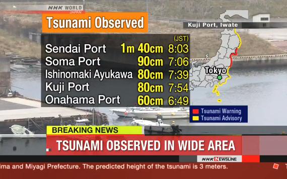 tsunami-reported-large_transadw0vrjqlwsqjhfz45ae0cojhqa2q4tcja5isz8nj1m