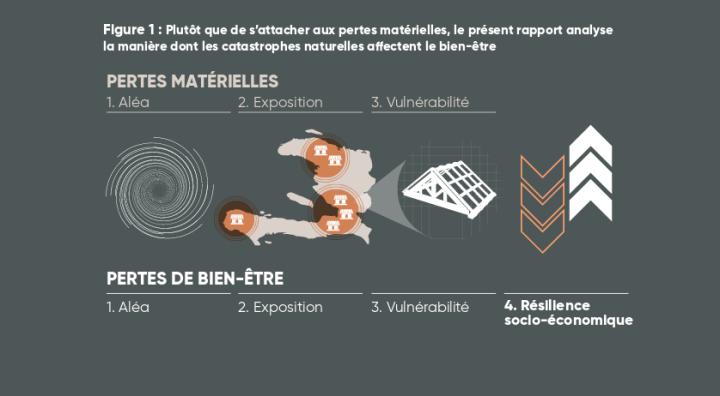 Figure extraite du résumé du rapport en français - Source Banque mondiale, décembre 2016