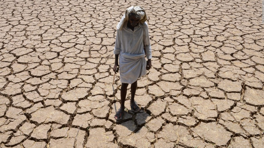 160505102910-gettyimages-524092582india-drought-full-169