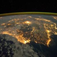 La vidéo du jour : zoom sur la Terre depuis l'ISS