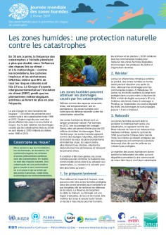 handout_1_fr_pdf