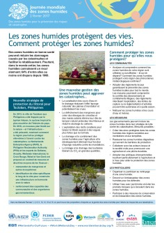 handouts_3_fr_pdf